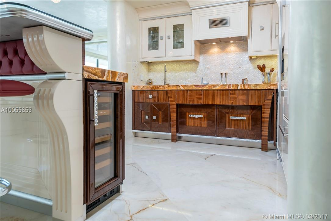 16699 Collins ave-2508 sunny-isles-beach--fl-33160-a10055853-Pic11