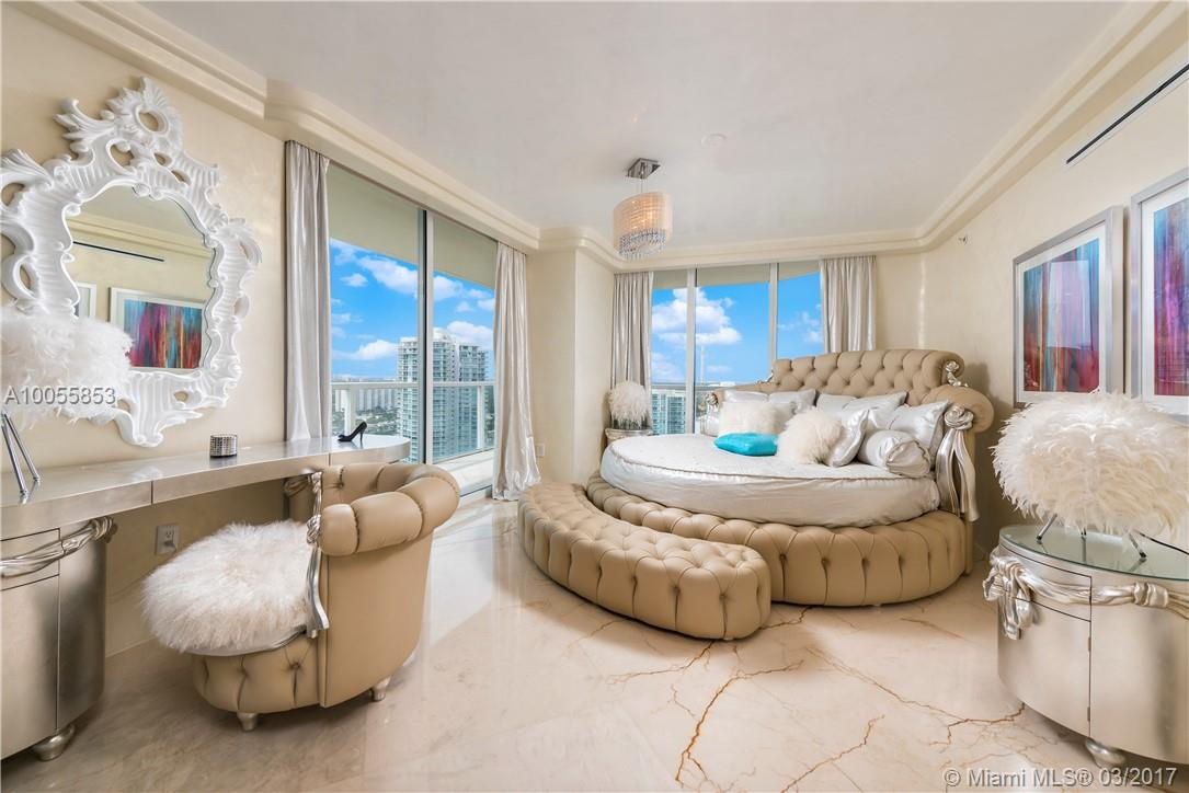 16699 Collins ave-2508 sunny-isles-beach--fl-33160-a10055853-Pic12