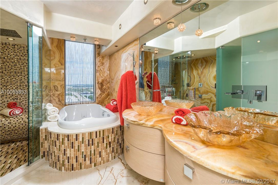 16699 Collins ave-2508 sunny-isles-beach--fl-33160-a10055853-Pic14