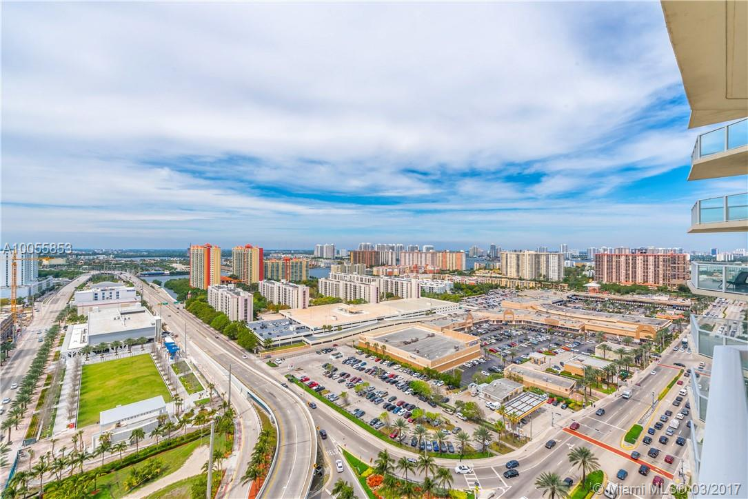 16699 Collins ave-2508 sunny-isles-beach--fl-33160-a10055853-Pic17