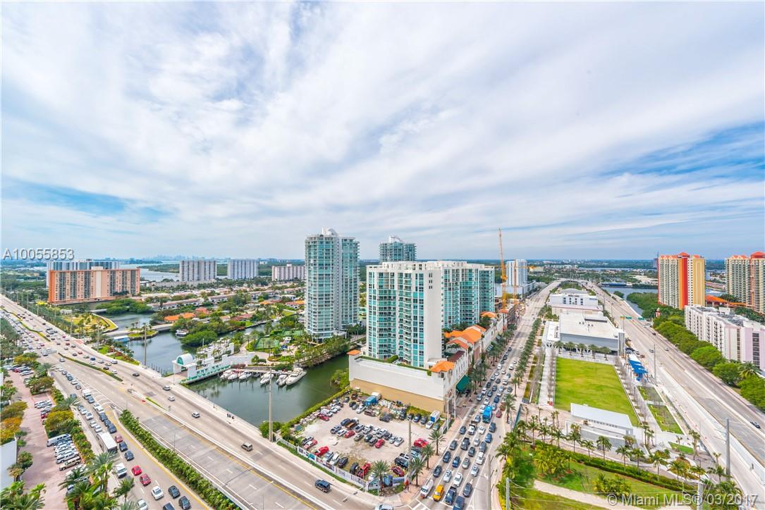 16699 Collins ave-2508 sunny-isles-beach--fl-33160-a10055853-Pic18
