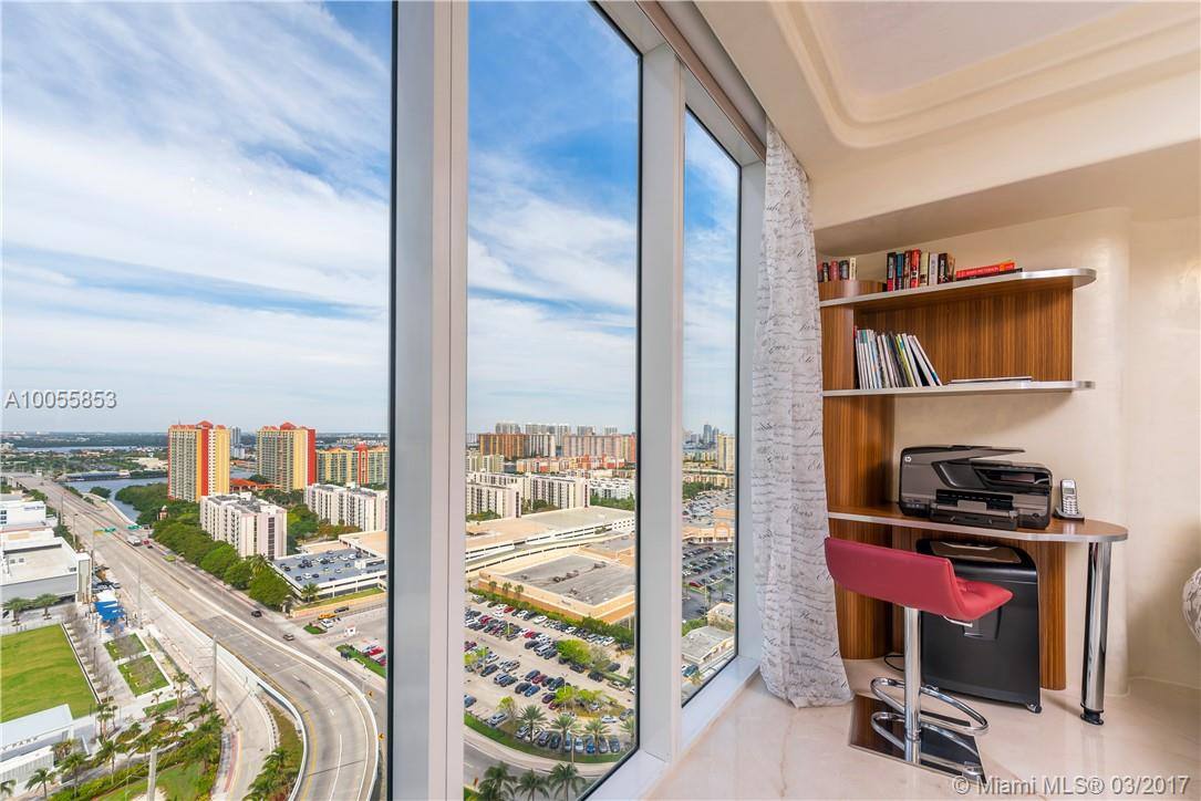 16699 Collins ave-2508 sunny-isles-beach--fl-33160-a10055853-Pic19