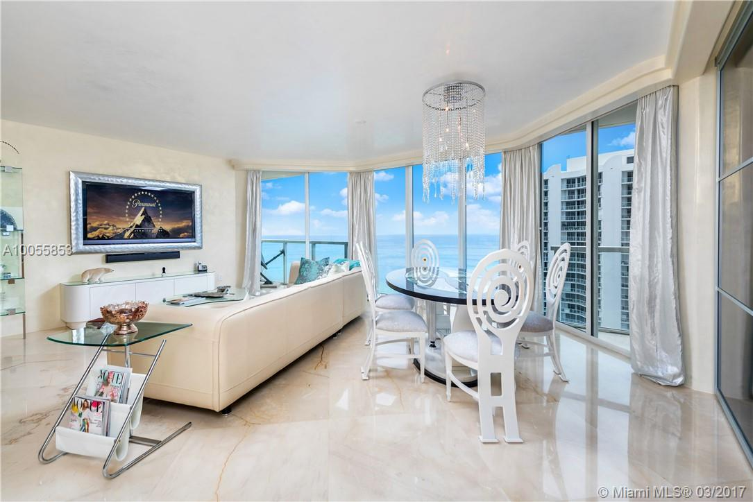 16699 Collins ave-2508 sunny-isles-beach--fl-33160-a10055853-Pic02