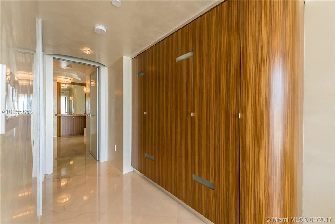 16699 Collins ave-2508 sunny-isles-beach--fl-33160-a10055853-Pic20