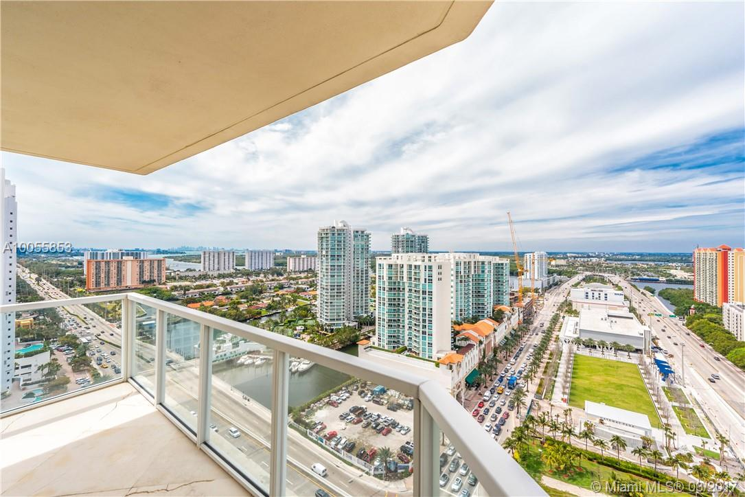 16699 Collins ave-2508 sunny-isles-beach--fl-33160-a10055853-Pic23