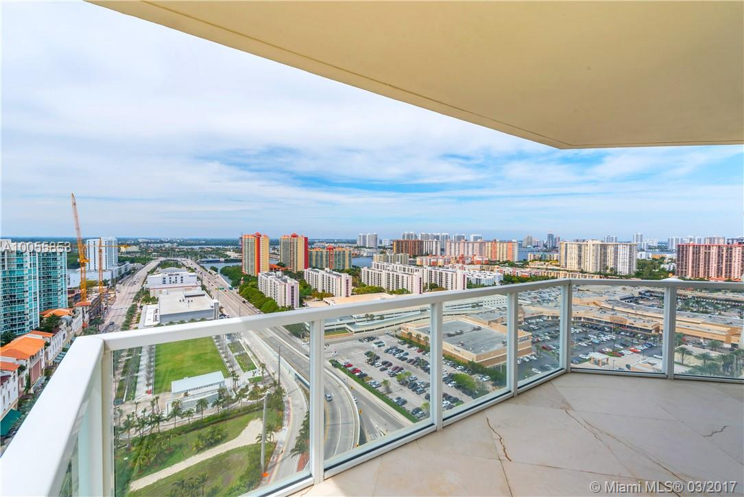 16699 Collins ave-2508 sunny-isles-beach--fl-33160-a10055853-Pic24