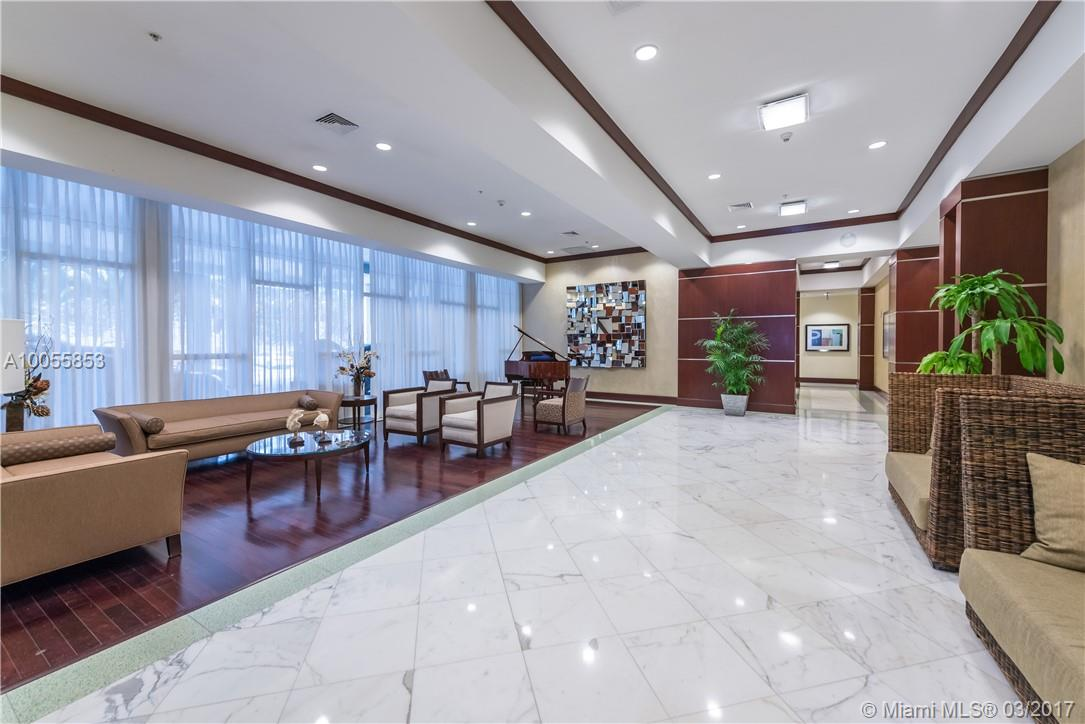 16699 Collins ave-2508 sunny-isles-beach--fl-33160-a10055853-Pic27