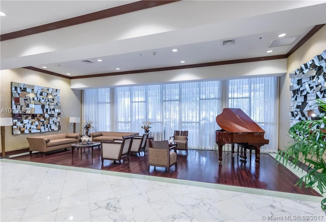 16699 Collins ave-2508 sunny-isles-beach--fl-33160-a10055853-Pic28