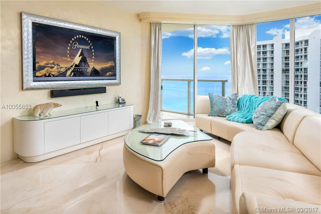 16699 Collins ave-2508 sunny-isles-beach--fl-33160-a10055853-Pic03
