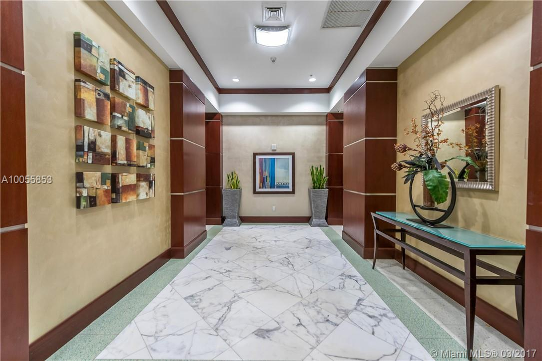 16699 Collins ave-2508 sunny-isles-beach--fl-33160-a10055853-Pic30