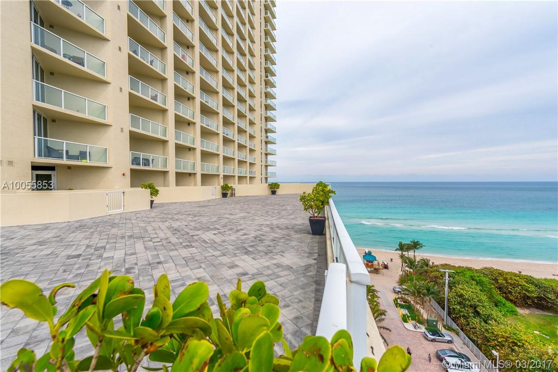16699 Collins ave-2508 sunny-isles-beach--fl-33160-a10055853-Pic31
