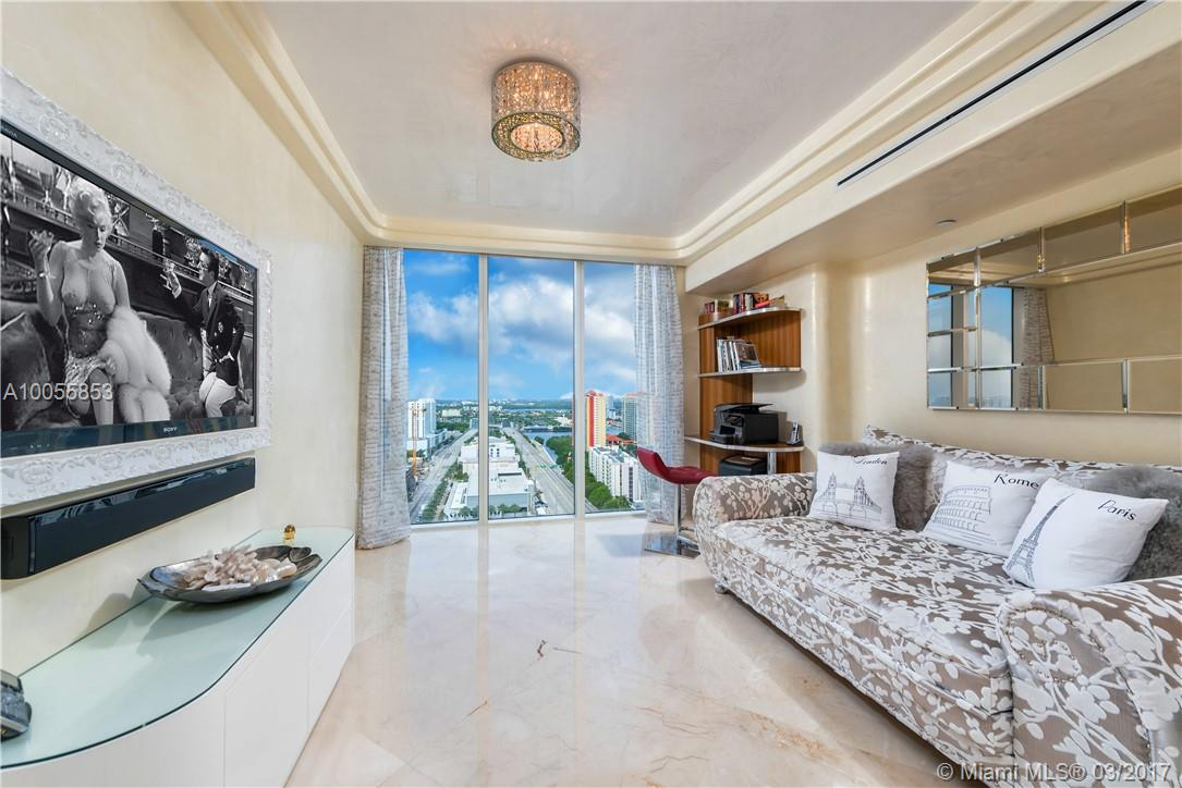 16699 Collins ave-2508 sunny-isles-beach--fl-33160-a10055853-Pic04