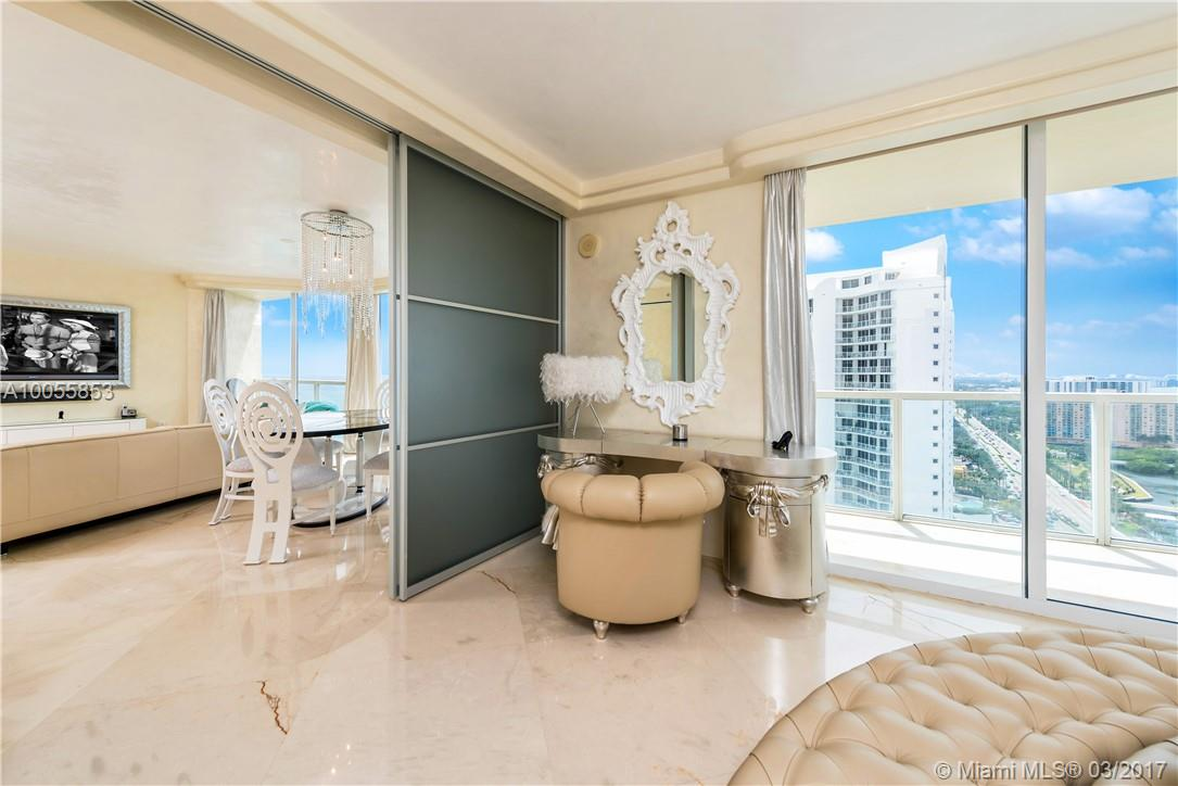 16699 Collins ave-2508 sunny-isles-beach--fl-33160-a10055853-Pic05