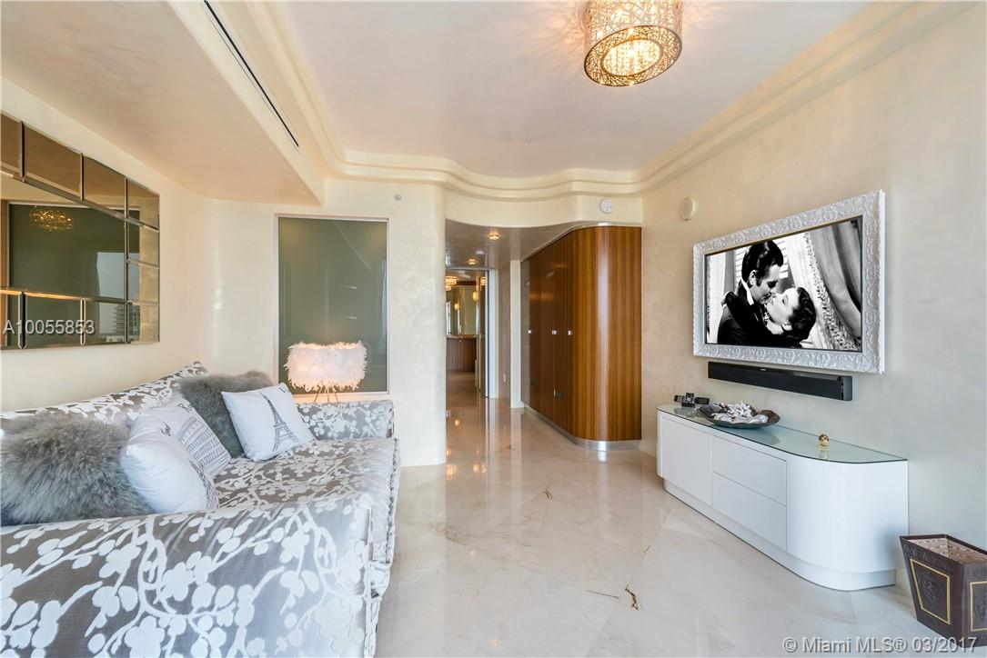 16699 Collins ave-2508 sunny-isles-beach--fl-33160-a10055853-Pic06