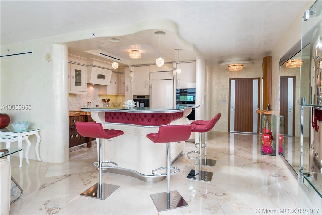 16699 Collins ave-2508 sunny-isles-beach--fl-33160-a10055853-Pic07