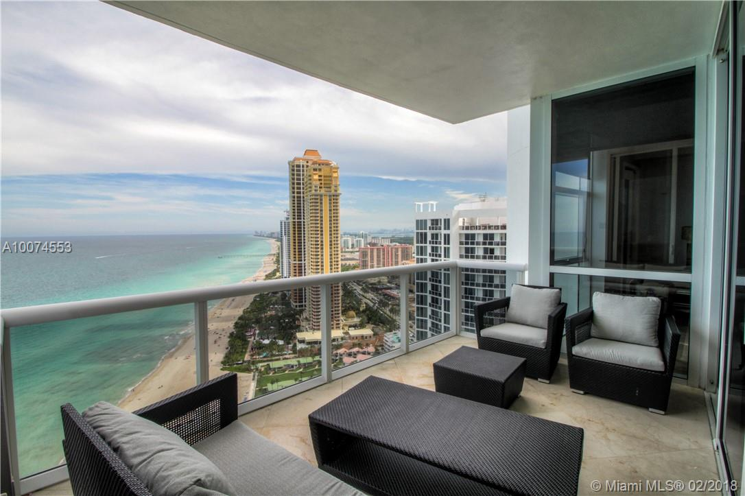 18101 Collins ave-4306 sunny-isles-beach--fl-33160-a10074553-Pic01