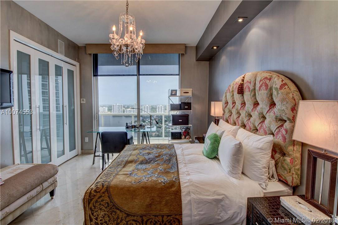 18101 Collins ave-4306 sunny-isles-beach--fl-33160-a10074553-Pic10