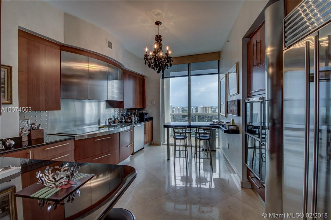 18101 Collins ave-4306 sunny-isles-beach--fl-33160-a10074553-Pic14