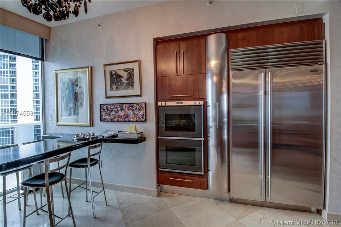 18101 Collins ave-4306 sunny-isles-beach--fl-33160-a10074553-Pic15