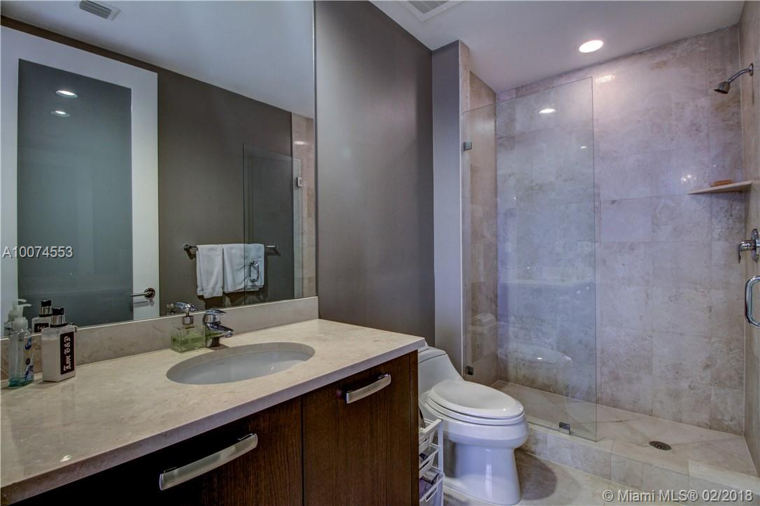18101 Collins ave-4306 sunny-isles-beach--fl-33160-a10074553-Pic18