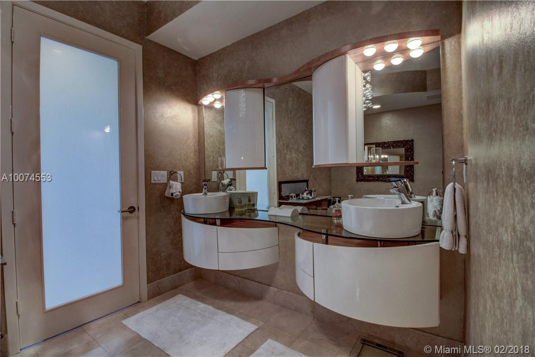 18101 Collins ave-4306 sunny-isles-beach--fl-33160-a10074553-Pic19