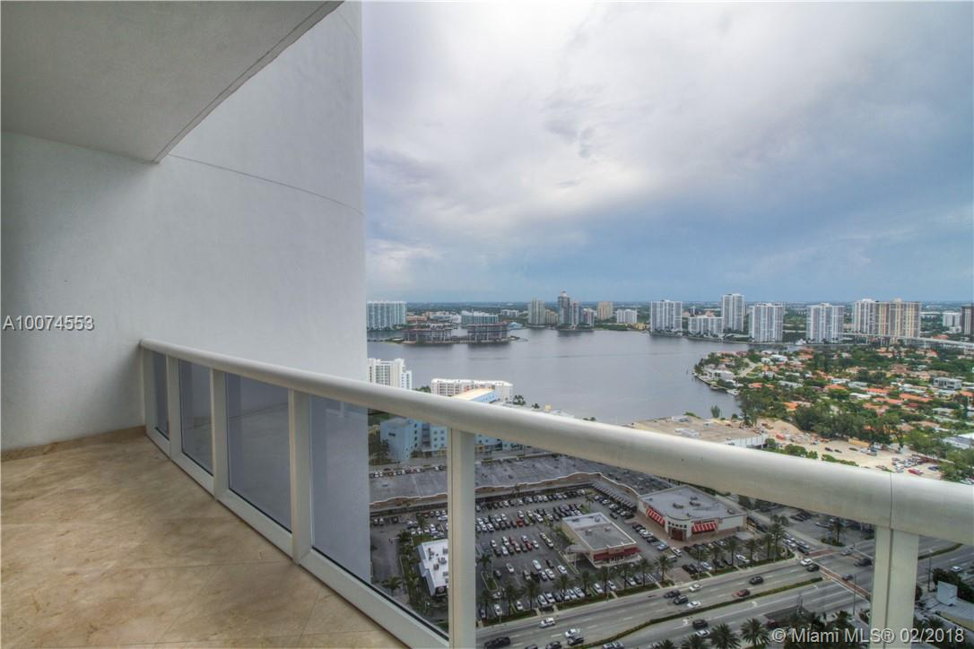 18101 Collins ave-4306 sunny-isles-beach--fl-33160-a10074553-Pic02