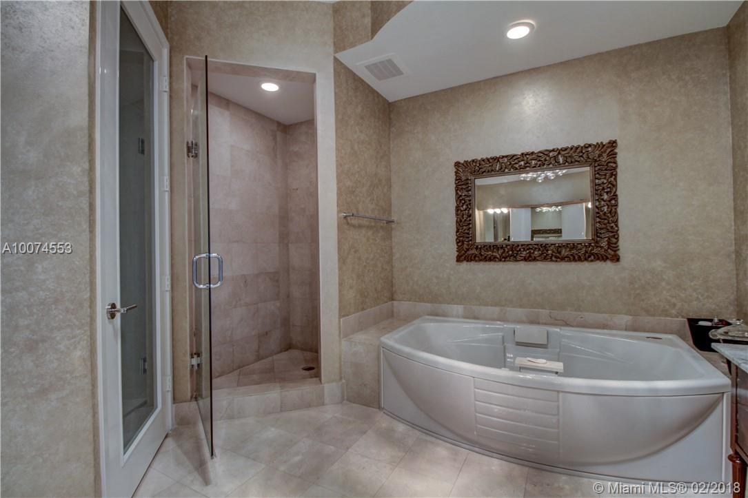18101 Collins ave-4306 sunny-isles-beach--fl-33160-a10074553-Pic20