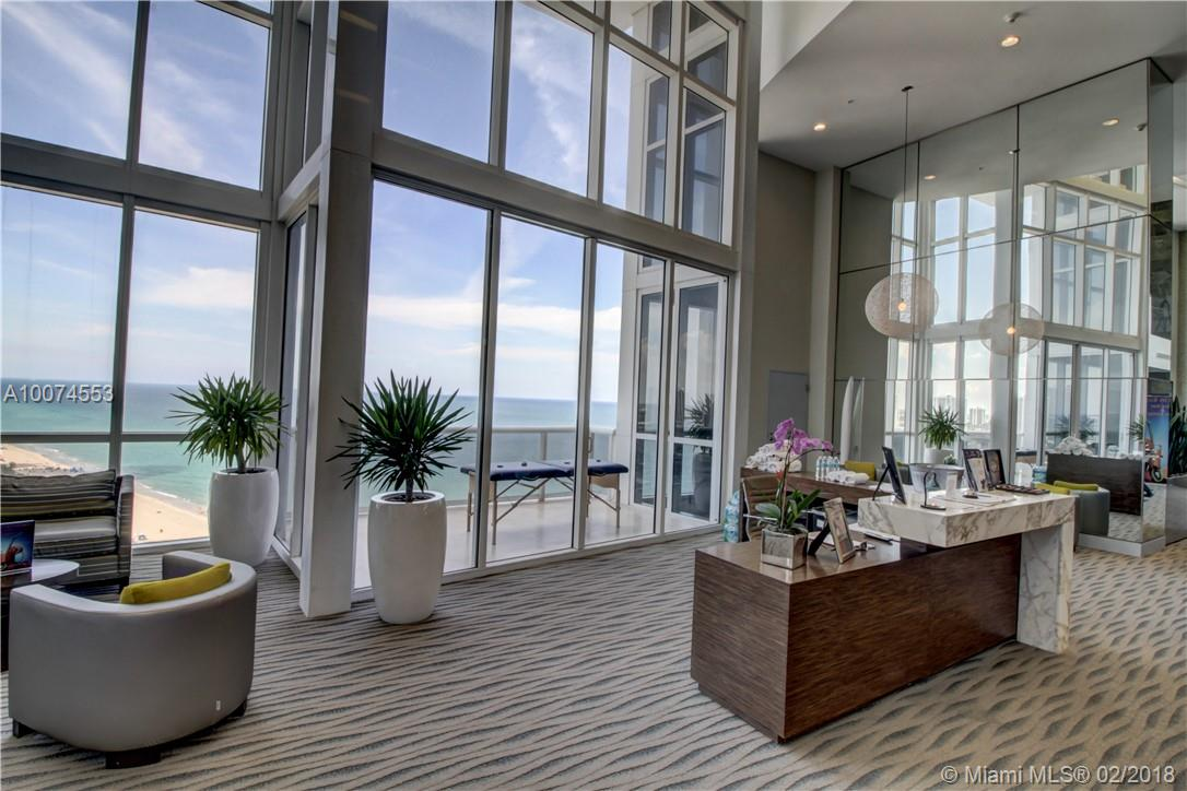 18101 Collins ave-4306 sunny-isles-beach--fl-33160-a10074553-Pic22