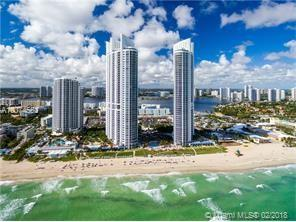 18101 Collins ave-4306 sunny-isles-beach--fl-33160-a10074553-Pic24