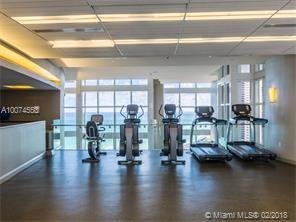 18101 Collins ave-4306 sunny-isles-beach--fl-33160-a10074553-Pic26