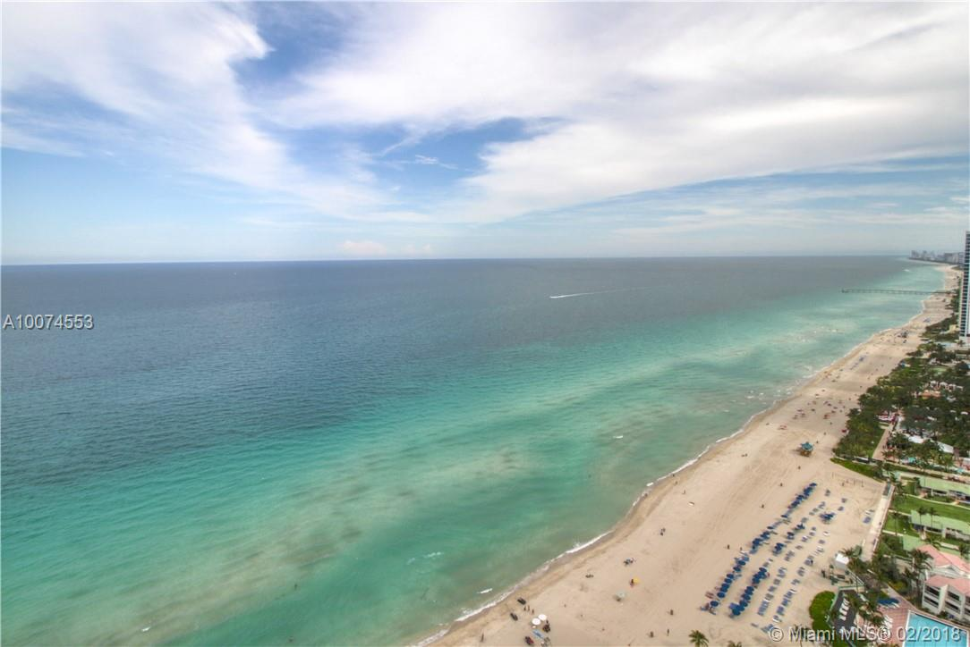 18101 Collins ave-4306 sunny-isles-beach--fl-33160-a10074553-Pic03