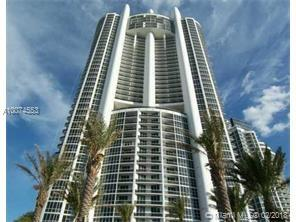 18101 Collins ave-4306 sunny-isles-beach--fl-33160-a10074553-Pic31