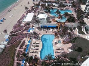 18101 Collins ave-4306 sunny-isles-beach--fl-33160-a10074553-Pic32