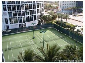 18101 Collins ave-4306 sunny-isles-beach--fl-33160-a10074553-Pic33