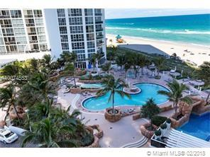 18101 Collins ave-4306 sunny-isles-beach--fl-33160-a10074553-Pic34