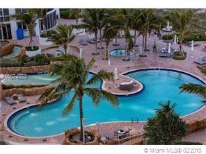18101 Collins ave-4306 sunny-isles-beach--fl-33160-a10074553-Pic35