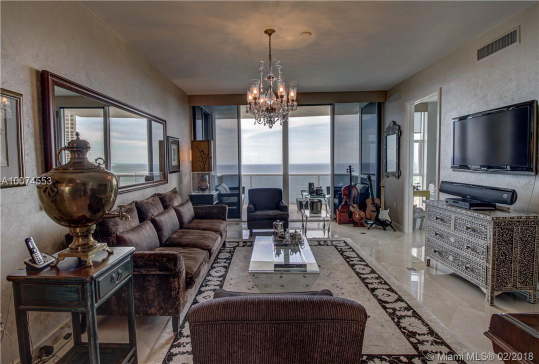 18101 Collins ave-4306 sunny-isles-beach--fl-33160-a10074553-Pic04