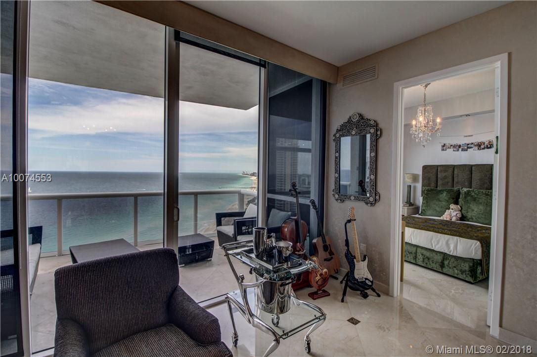 18101 Collins ave-4306 sunny-isles-beach--fl-33160-a10074553-Pic05