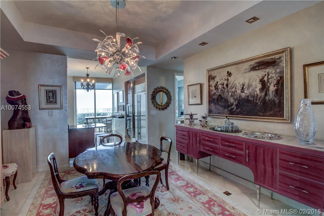 18101 Collins ave-4306 sunny-isles-beach--fl-33160-a10074553-Pic06