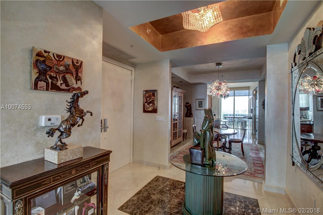 18101 Collins ave-4306 sunny-isles-beach--fl-33160-a10074553-Pic07