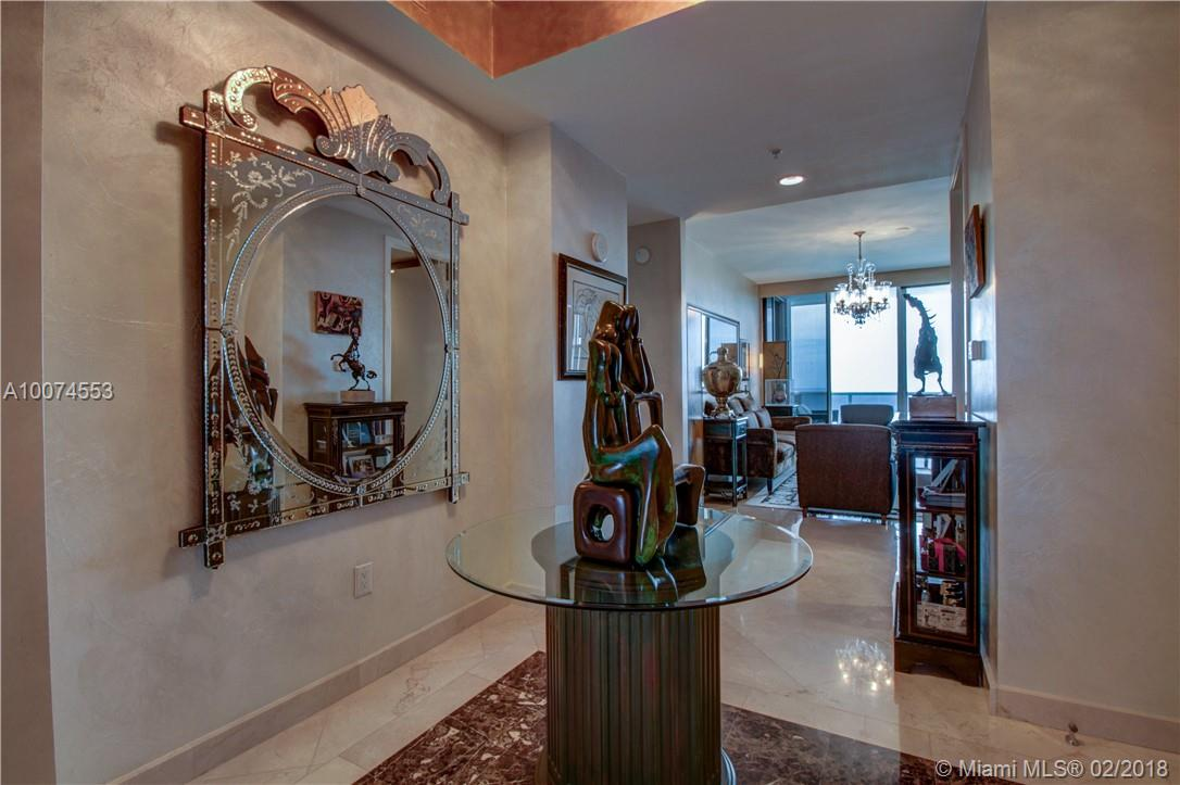 18101 Collins ave-4306 sunny-isles-beach--fl-33160-a10074553-Pic08