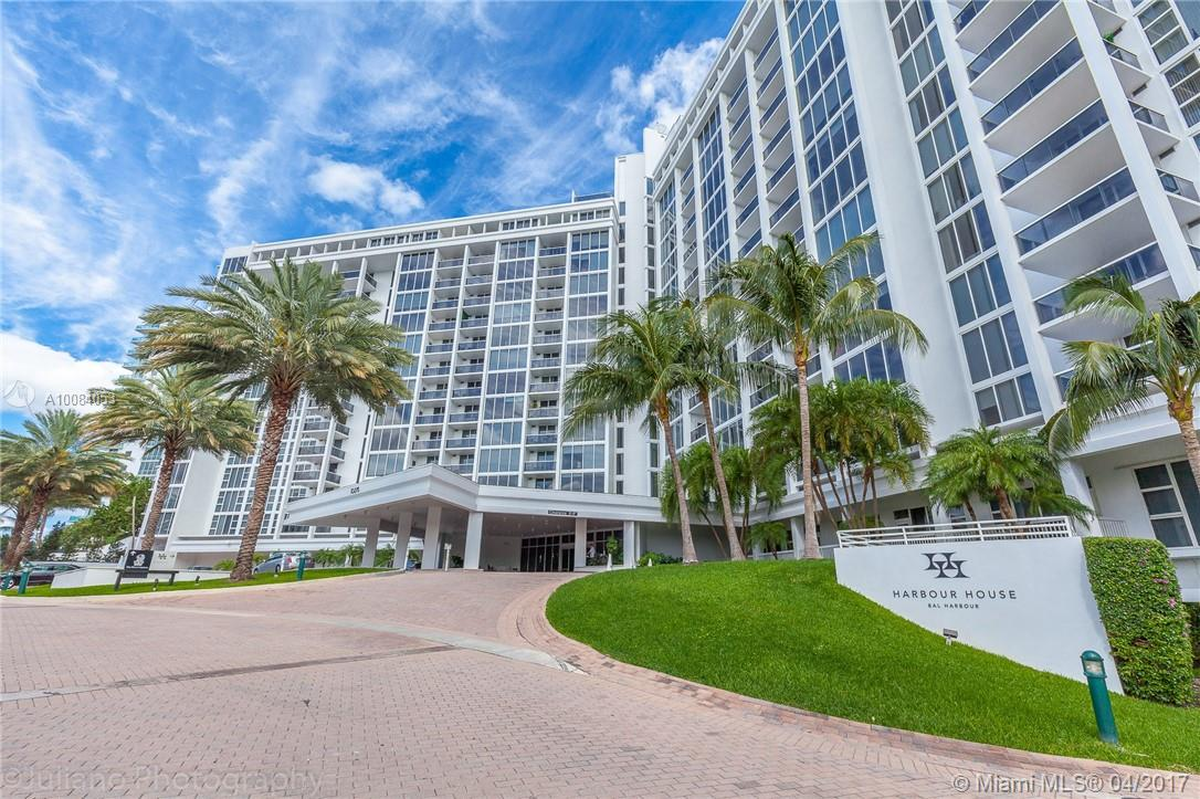 10275 Collins ave-531 bal-harbour--fl-33154-a10084053-Pic05