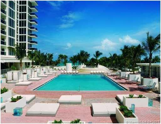 10275 Collins ave-531 bal-harbour--fl-33154-a10084053-Pic07
