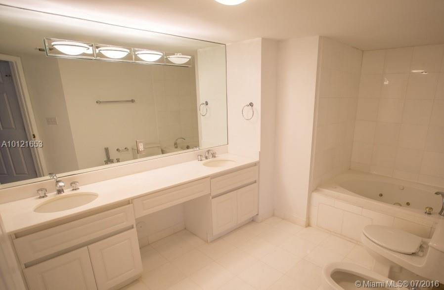 6301 Collins ave-1901 miami-beach--fl-33141-a10121653-Pic10