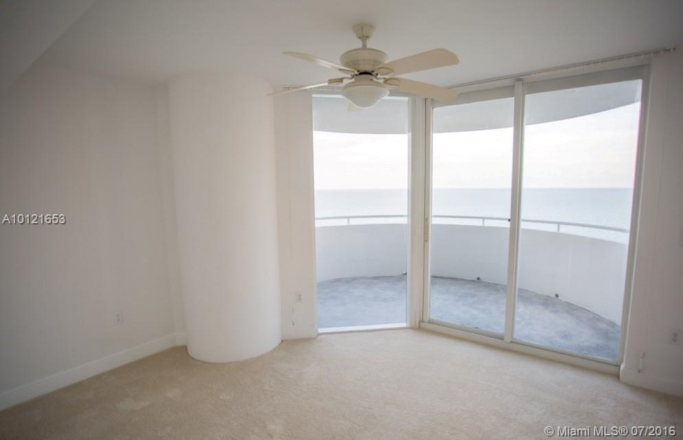 6301 Collins ave-1901 miami-beach--fl-33141-a10121653-Pic12