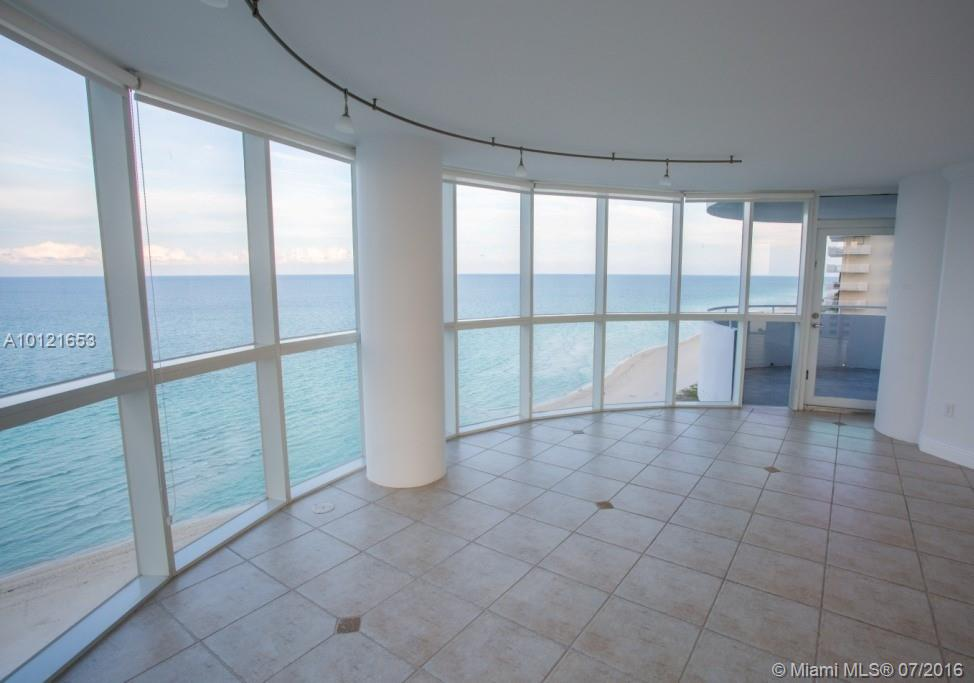 6301 Collins ave-1901 miami-beach--fl-33141-a10121653-Pic04