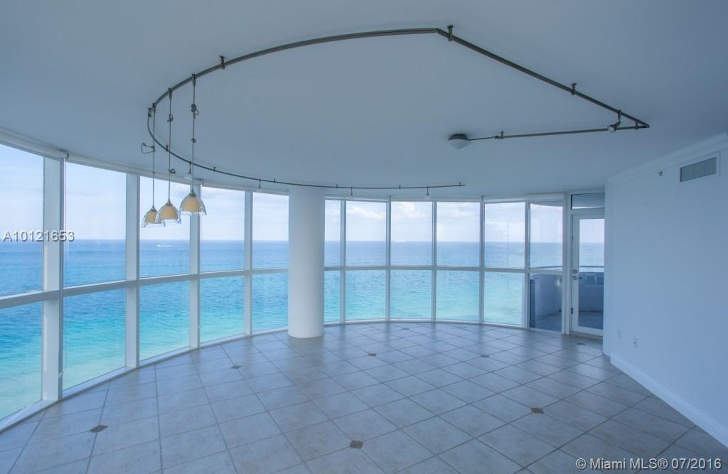 6301 Collins ave-1901 miami-beach--fl-33141-a10121653-Pic05