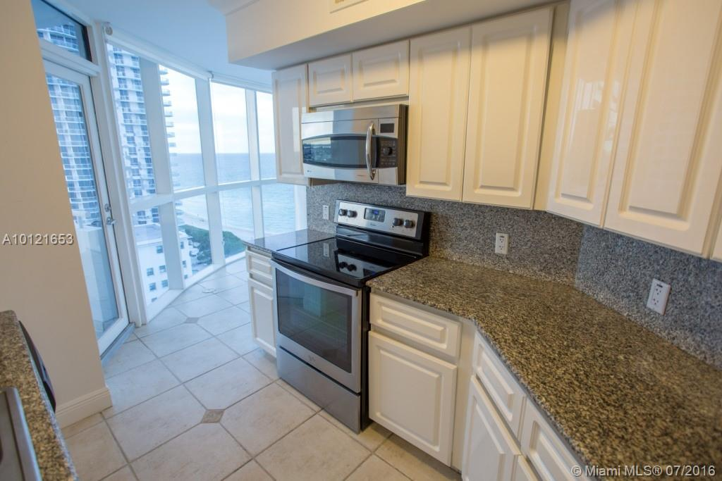 6301 Collins ave-1901 miami-beach--fl-33141-a10121653-Pic07