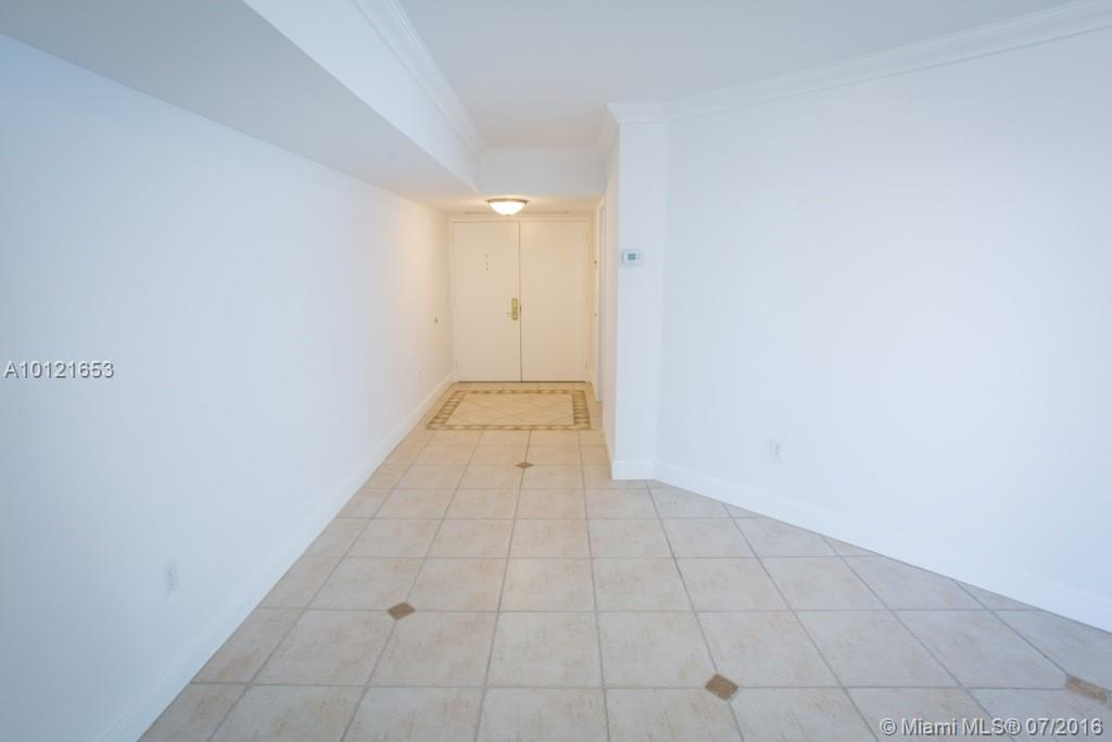 6301 Collins ave-1901 miami-beach--fl-33141-a10121653-Pic08