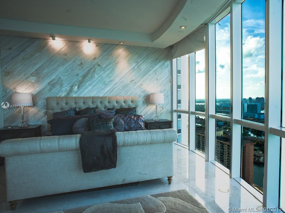 15811 Collins ave-2901 sunny-isles-beach--fl-33160-a10139353-Pic11